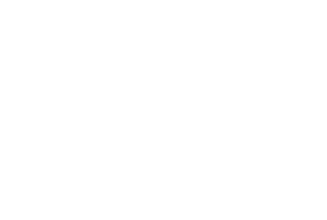 LIFF 2021 Official Selection
