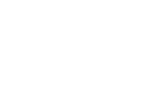 SOS Productions