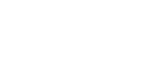 WHFF Official Selection Laurel 2021
