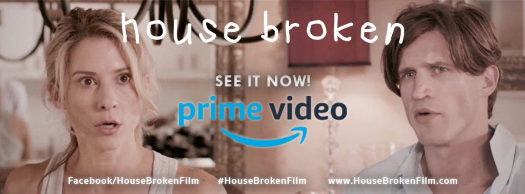 hb FB banner Amazon SEE IT NOW