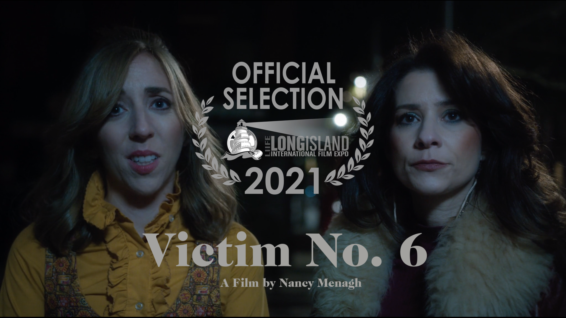 victim_no_6_is_an_official_selection_at_LIIFE